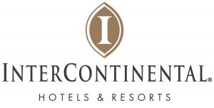 logo de Intercontinental Hotels & Resorts