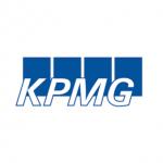 logo de KPMG