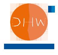 logo de DHW Kerenog Conseil