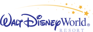 logo de Walt Disney World Resort