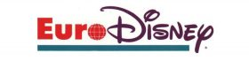 logo d'Euro Disney