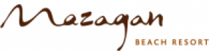 logo de Mazagan Beach Resort